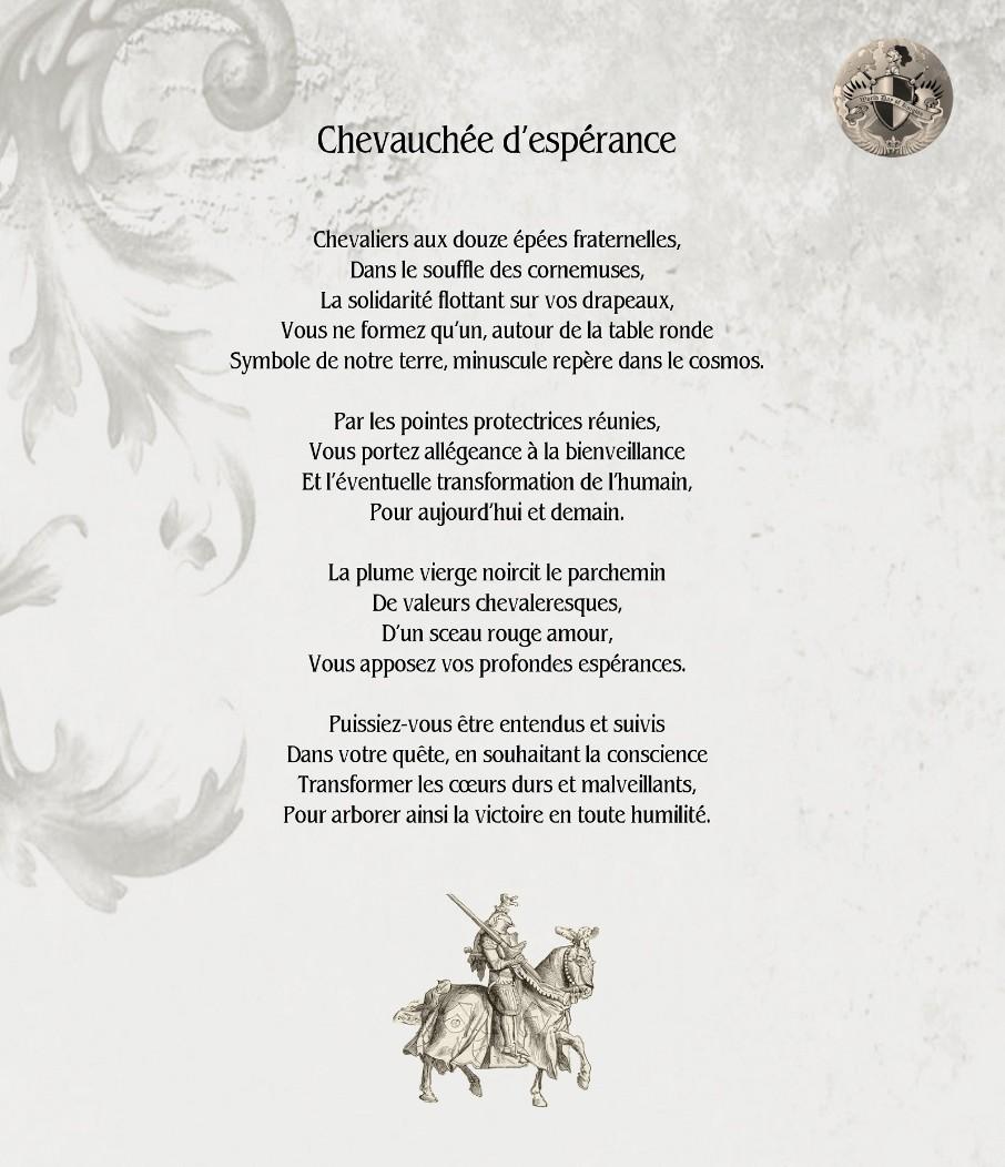 Poesie Vincenti Gennaio 2015 Poetry Contest Iowdok