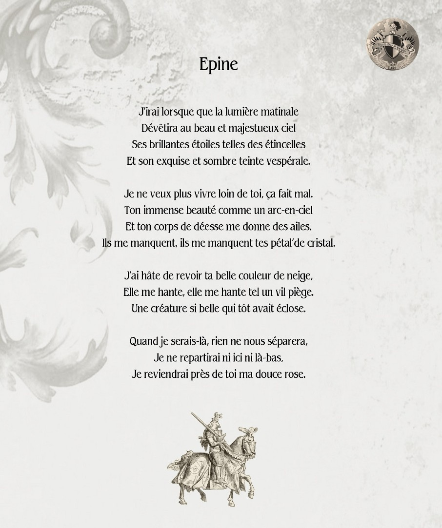 Poesie Vincenti Febbraio 2015 Poetry Contest Iowdok Iofarn